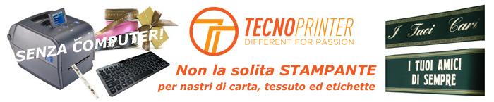 Tecnoprinter700