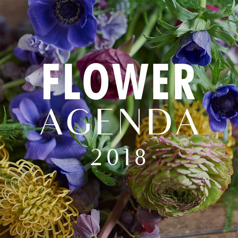 Come comporre fiori Composizioni Floreali Faidate Video