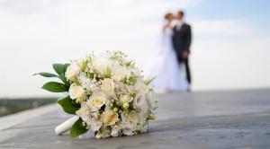 Corso wedding planner Event planner