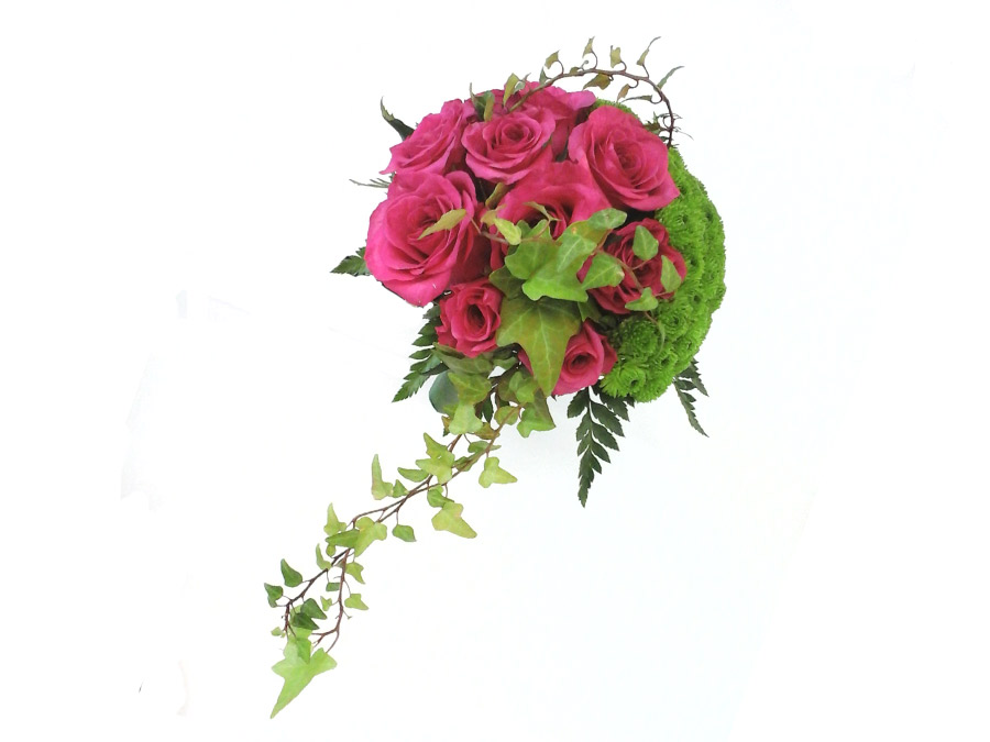 bouquet_formale_bridy