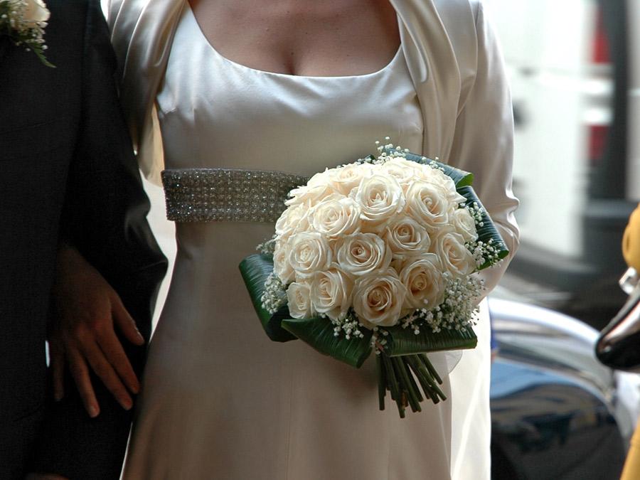 bouquet_sposa_formale1