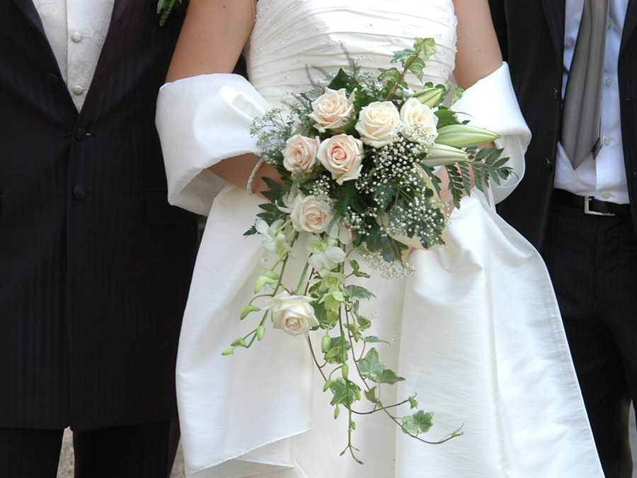 bouquet_sposa_vegetativo1