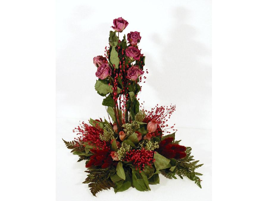 valorizzazione_fiori