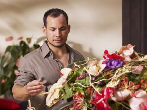 Introduzione alla professione di fiorista