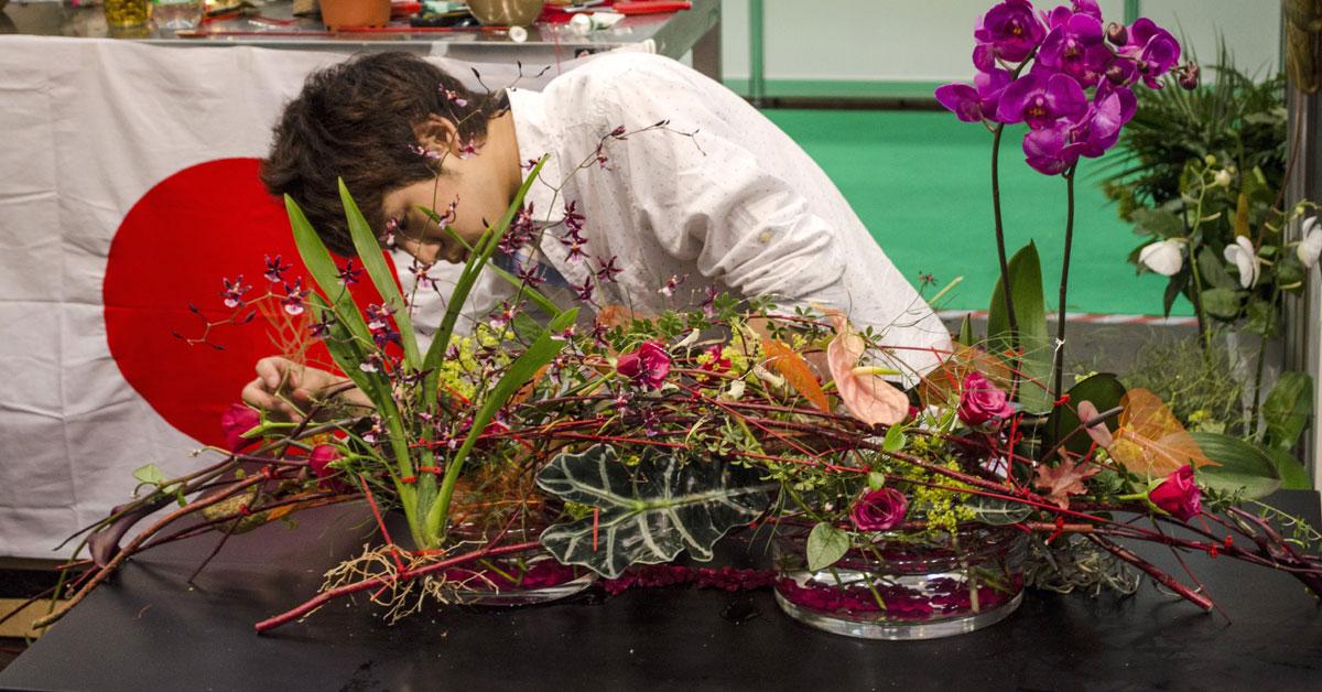 Requisiti professionali e formazione del fiorista