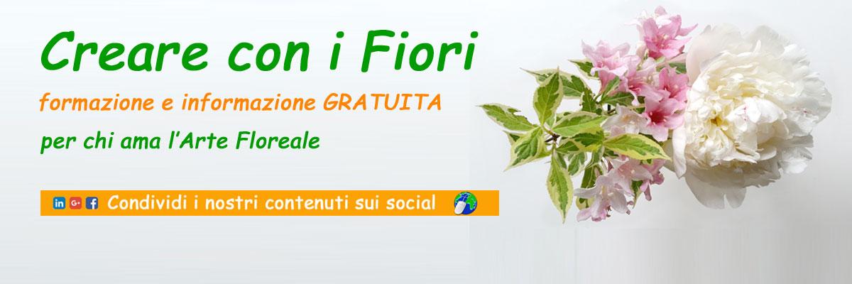 testata_fioristaitaliano2