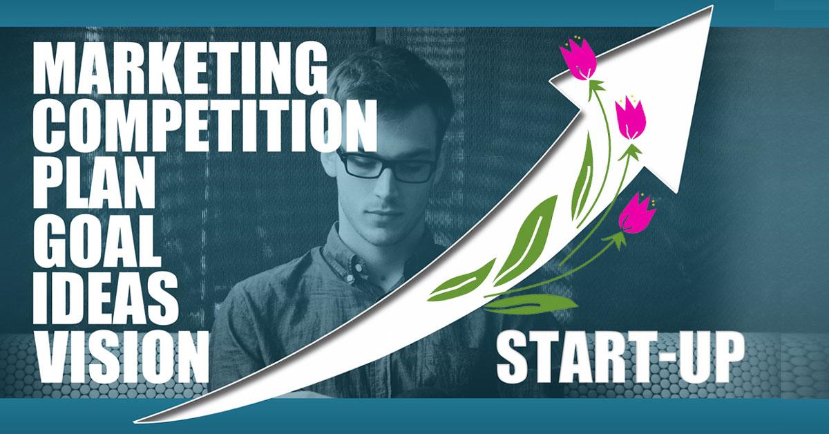Diventare imprenditore nei fiori: ne hai la stoffa?