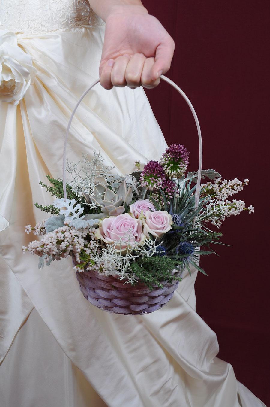 Trend fiori autunno-inverno 2016 Pantone Bodacious