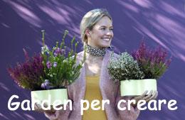 gardenpercreare