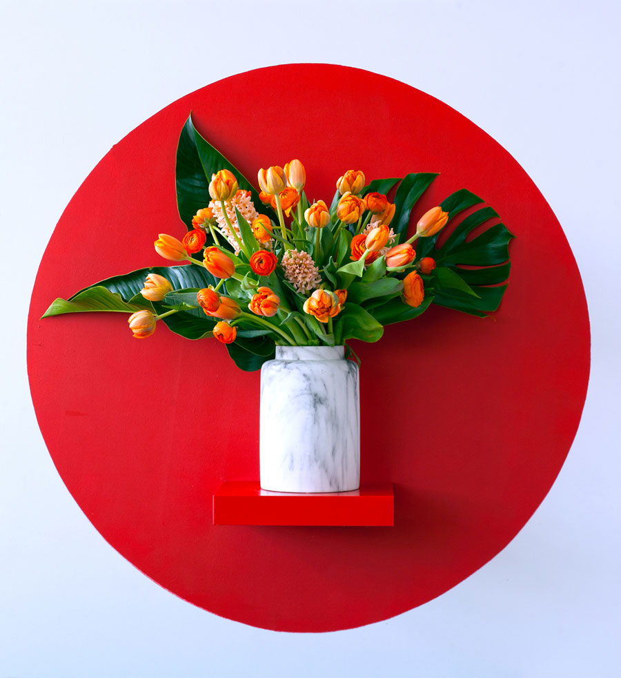 tulipano02
