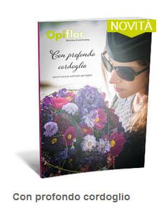 Ingrosso fioristi online webshop opiflor for Libri per fioristi