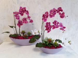 Altri tipi di fiori